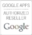 apps-reseller-badgex70